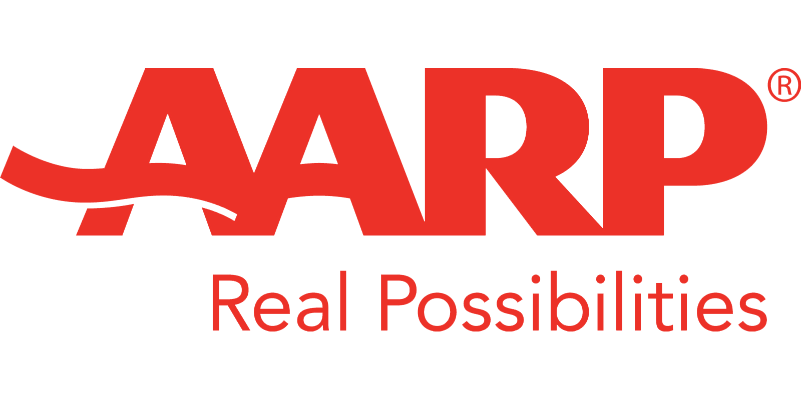 Aarp Real Possibilities | Autos Post